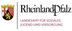 Land Rheinland Pfalz - Landesamt für Soziales, Jugend und Versorgung